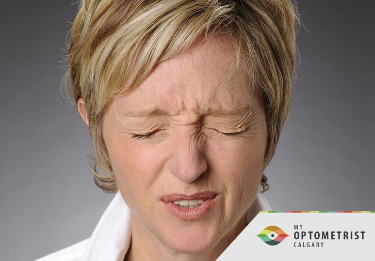 5 Ways to Relieve Digital Eye Strain