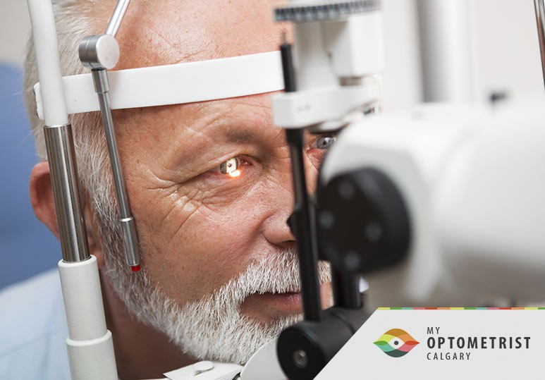 How to Manage and Treat AMD to Prevent Vision Loss