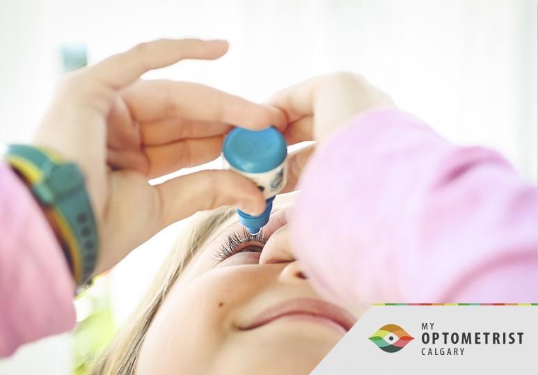 Debunking Myths About Pink Eye