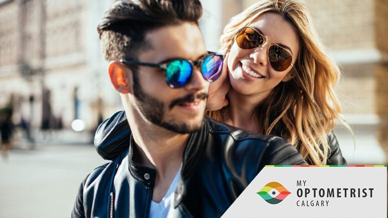Our Reviews: Top Designer Eyewear Brands