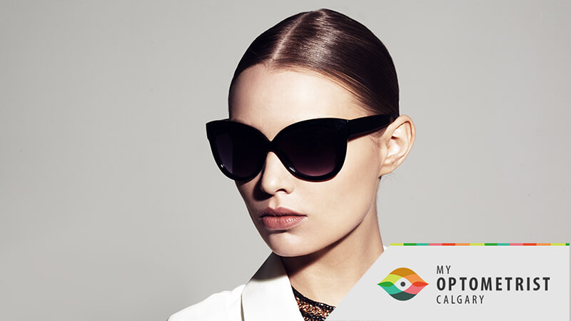 Top Lifestyle Glasses and Sunglasses Brands For Fall 2021