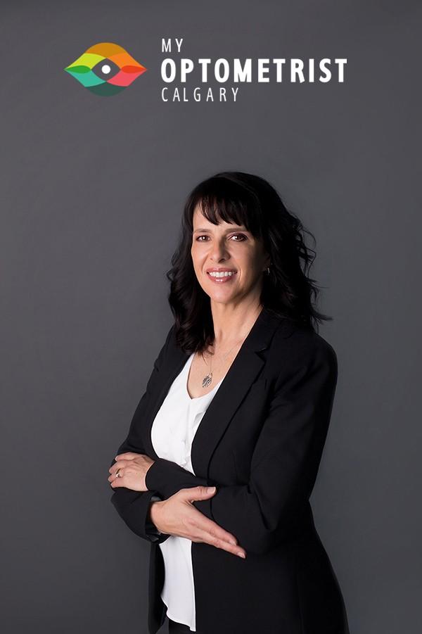 Dr. Berndette Osiowy