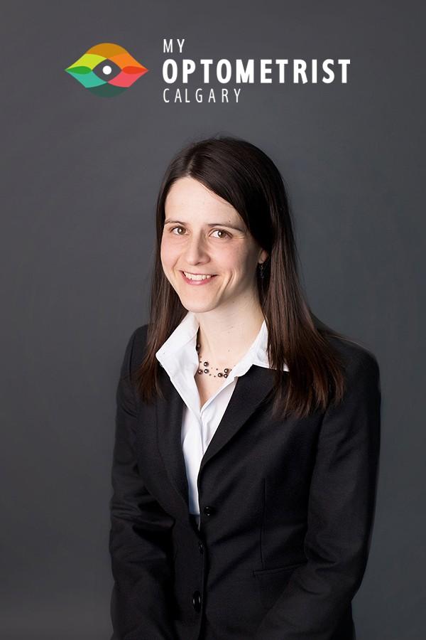 Dr. Andrea Saetre