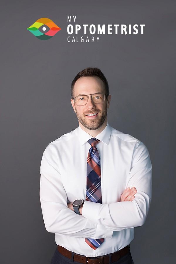 Dr. David Brauner