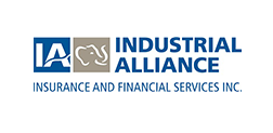 IndustrialAlliance