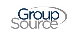 GroupSource